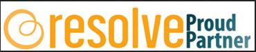 https://innerrhythmcc.com/wp-content/uploads/2019/10/RESOLVE-Proud-Partner-Logo-jpg.png