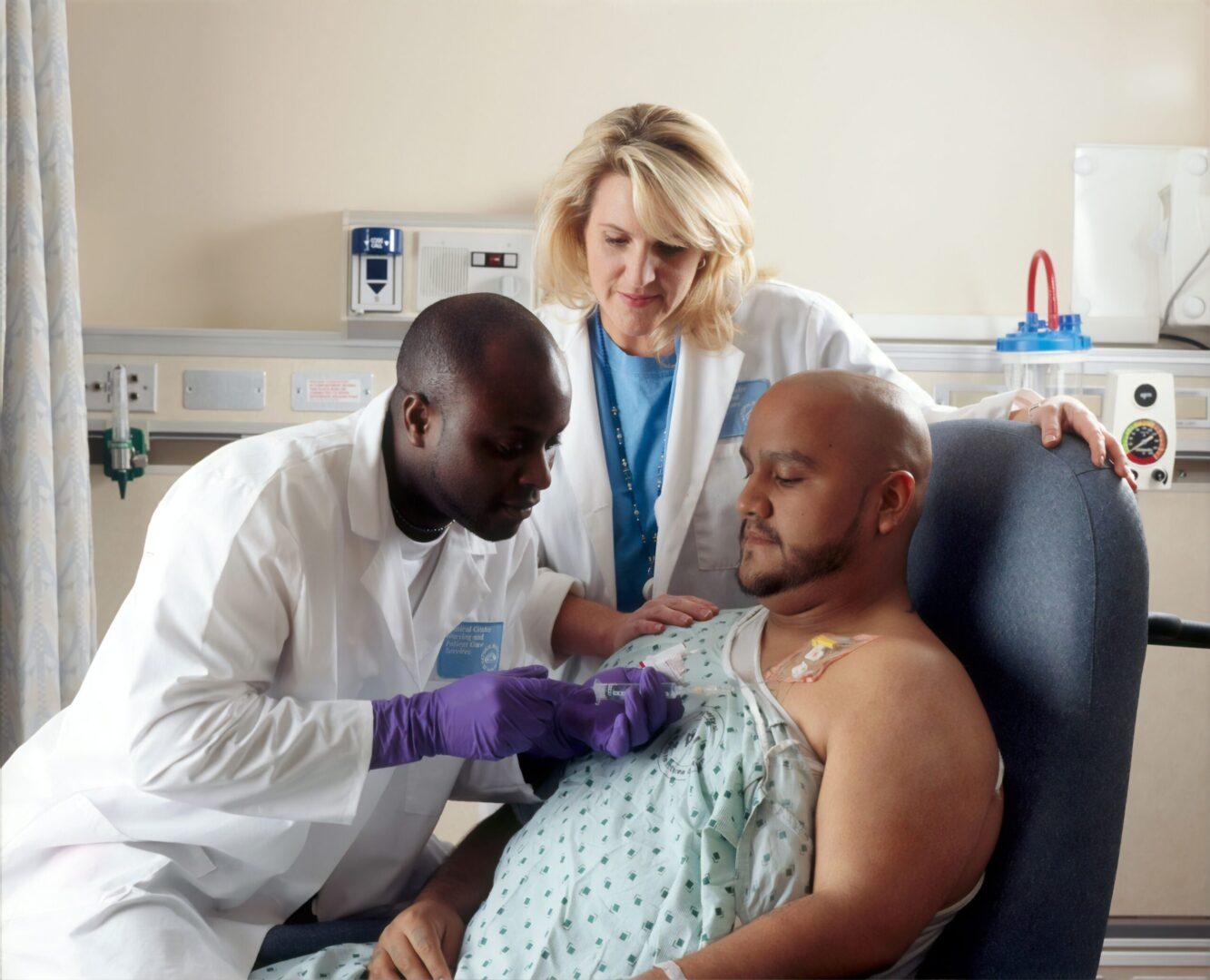 national-cancer-institute-bM4MXYPY61U-unsplash