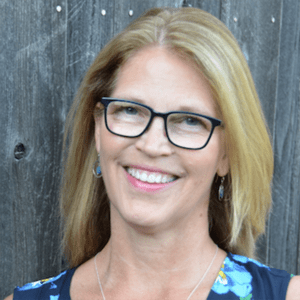 Michelle Shannon, MA, LPC: An Experienced Psychotherapist